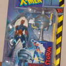X-Men Robot Fighters Storm Long Hair (1997) Sealed