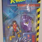 X-Men Robot Fighters Jubilee (1997) Added Shipping Cost Outside USA