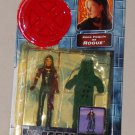 X-Men The Movie Anna Paquin As Rogue (2000) Added Shipping Cost Outside USA