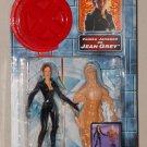 X-Men The Movie Famke Janssen As Jean Grey (2000) Sealed