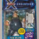 X-Men Evolution The Blob (2001) Added Shipping Cost Outside USA