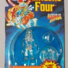 Fantastic Four Invisible Woman Variant Edition As Seen On The Marvel Action Hour (1995) Sealed