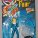 Fantastic Four Invisible Woman As Seen On The Marvel Action Hour (1994) Sealed