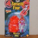 Fantastic Four Medusa As Seen On The Marvel Action Hour (1996) Sealed