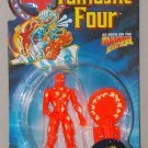 Fantastic Four Human Torch As Seen On The Marvel Action Hour (1994) Sealed