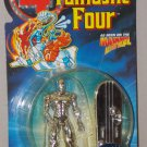 Fantastic Four Silver Surfer As Seen On The Marvel Action Hour (1994) Sealed