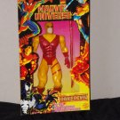"Marvel Universe Daredevil  Deluxe Edition 10"" Tall (1997) Sealed Box"