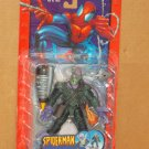 Spider-Man Green Goblin (2003) Added Shipping Cost Outside USA