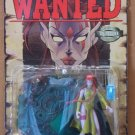 Marvels Most Wanted Blink (1998) Sealed