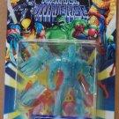 Marvels Universe Iceman (1996) Sealed