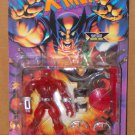 X-Men Mutant Armor Series Professor Xavier (1996) Added Shipping Cost Outside USA