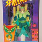 "10"" TALL VULTURE FROM SPIDER-MAN ANIMATED SERIES (1994) NIB"
