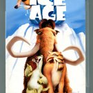 Ice Age 1 (UMD, 2006, Widescreen) PSP Movie Playstation Game (previously viewed)