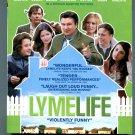 Lymelife (Blu-ray 2009)