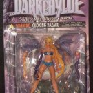 Randy Queen's Ariel From Darkchylde (1999) Added Shipping Cost Outside USA