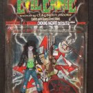 Brian Pulido's Evil Ernie Chaos Comics (1997) Added Shipping Cost Outside USA