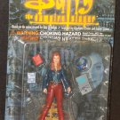 Willow From Buffy The Vampire Slayer Variant Red Pants Figure (1999) NIP