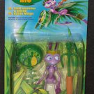 Princess Atta From The Movie A Bugs Life (1998) Sealed