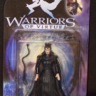 Barbarocious From The Movie Warriors Of Virtue (1997) Sealed