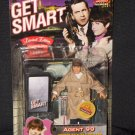 Get Smart Agent 99 Exclusive Premiere Limited Edition (1998) Sealed