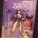 """Xena Warrior Princess Deluxe Edition 10"""" Tall (1996) Sealed"""