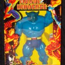"""Marvel Universe Beast Deluxe Edition 10"""" Tall (1998) Added Shipping Cost Outside USA"""