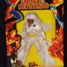 "Marvel Universe Storm Deluxe Edition 10"" Tall (1997) Sealed"