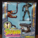 Commando Spawn VS Violator Limited Edition Box Set (1995) Added Shipping Cost Outside USA