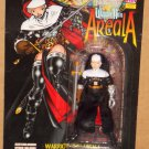 Warrior Nun Areala Sister Shannon Masters (1996) Sealed