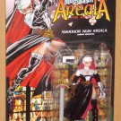 Warrior Nun Areala Anime Version (1997) Sealed