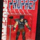 Rob Liefeld's Prophet (1997) Sealed