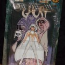 Dark Horse Comics Ghost Figure (1998) Added Shipping Cost Outside USA
