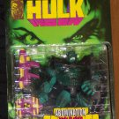 Incredible Hulk Abomination (1996) Added Shipping Cost Outside USA
