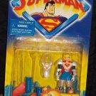 DC Comics Supergirl (1998) Sealed