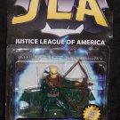 Justice League America Green Arrow (1998) Sealed