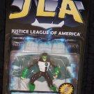 Justice League America Green Lantern (1998) Sealed