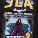 Justice League America The Huntress (1998) Sealed
