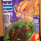 Rhino Alien From Aliens Plus 16 Page Dark Horse Comic Book (1992) Sealed