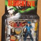 Resident Evil Jill Valentine (1998) Sealed