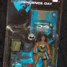 Independence Day Steven Hiller (1996) Sealed