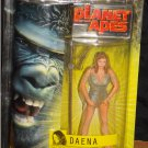 Planet Of The Apes Daena (2001) Sealed