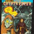 Tales From The Cryptkeeper The Cryptkeeper Figure Sealed