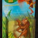 A Bugs Life Enemy Hopper Figure (1998) Sealed