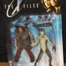 X Files Attack Alien (1998) Sealed