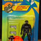 The Shadow Electronic Bullet Proof Shadow (1994) Sealed