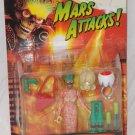 Mars Attacks Martian Spy Girl (1996) Sealed