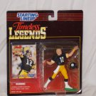 Terry Bradshaw (1995) Sealed