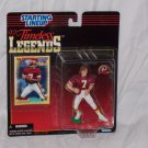 Joe Theismann (1997) Sealed