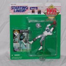 Michael Irvin Dallas Cowboys (1995) SEALED