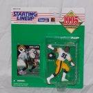 Greg Lloyd Pittsburgh Steelers (1995) SEALED